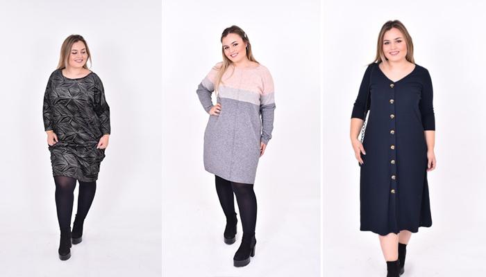 rebajas-vestidos-mujer-tallas-grandes