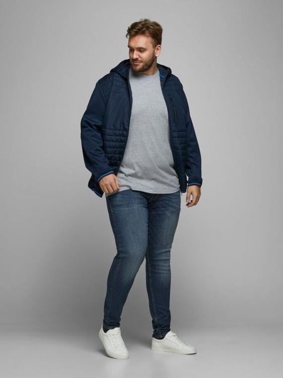 tipos de jeans para hombres