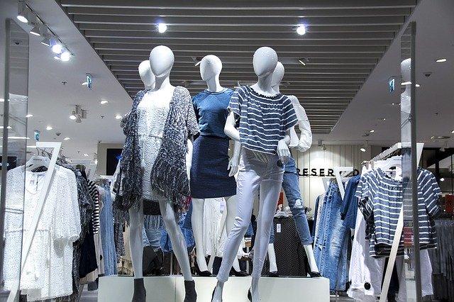 qué es la moda oversize