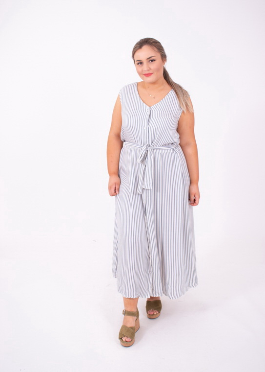 Ohtalla-vestido-curvy