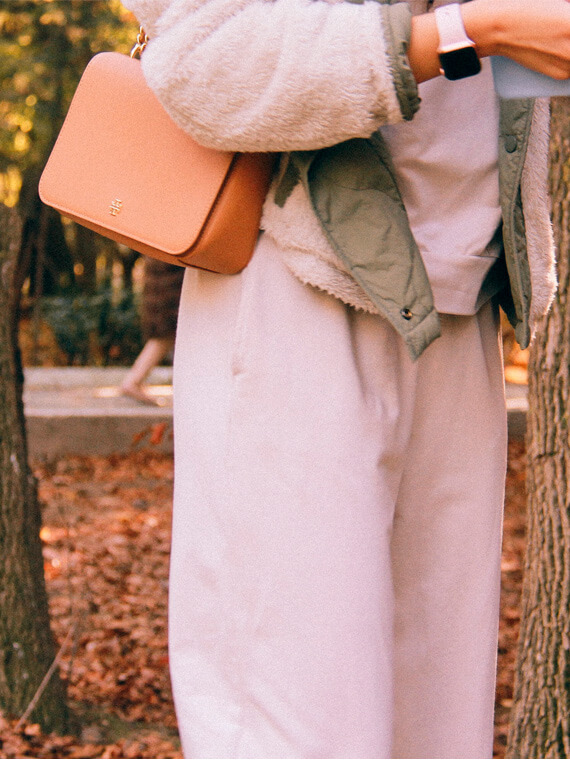 moda comfy ropa comoda